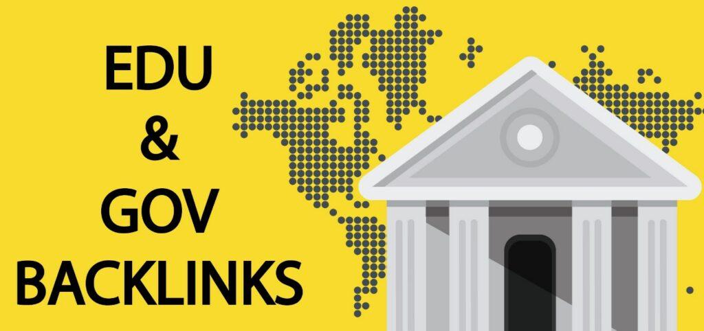 Dork Google Backlink Edu Dan Gov